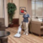 proteam-progen-15-inch-vacuum-lobby-clea