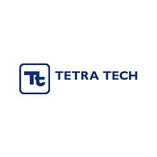 Tetratech.png