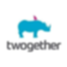 Twogether Logo.png