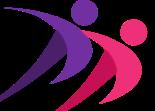 People Performance Alliance