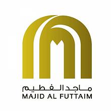 MAF Logo.png
