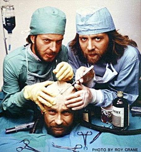 brain surgery_edited.jpg