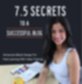 7 Secrets_edited.jpg
