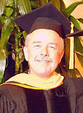 Witt at WIU graduation.jpg