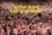 Crowd lost2.jpg