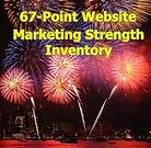 website inventory smaller.jpg