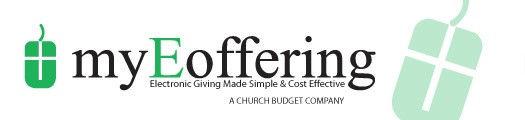myEoffering_header_logo.jpg
