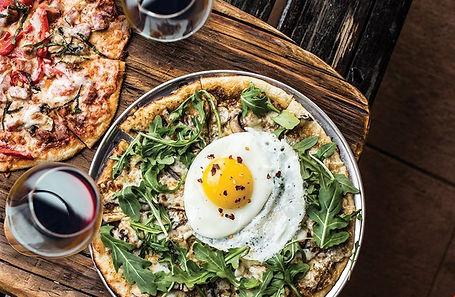 mushroom pizza-3 (1).jpg