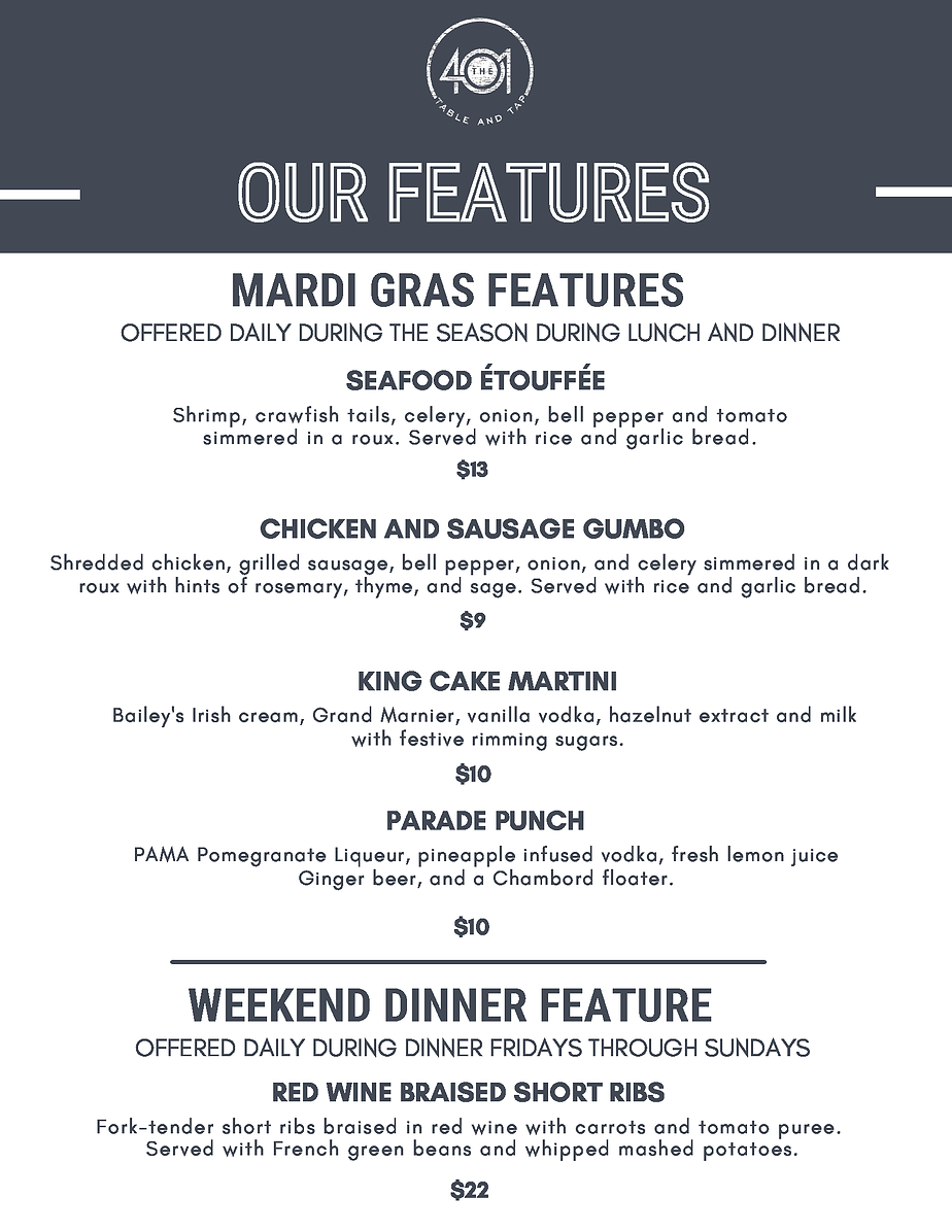 401 MARDI GRAS AND DINNER FEATURE (1).pn