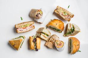Sandwich Catering Group Shot.jpg