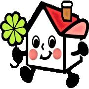 ロゴ 1.png
