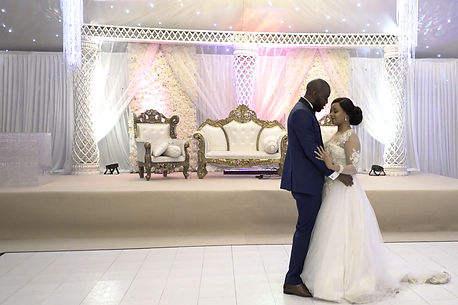 Wedding Videographer and Best Wedding Videographers