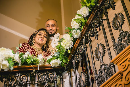 Wedding Photography In My Area and Wedding Photographers Near Me