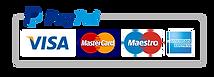 paypal-logo TAROT.png