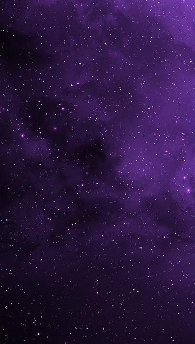 fondo estrellas morado.jpg