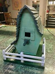 finished bird house.jpg