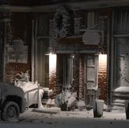 Main Street Thriftique