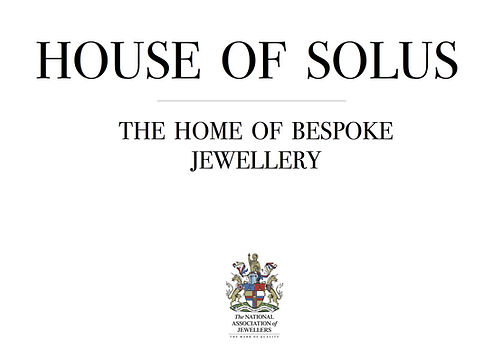 HOUSE OF SOLUS logo.png