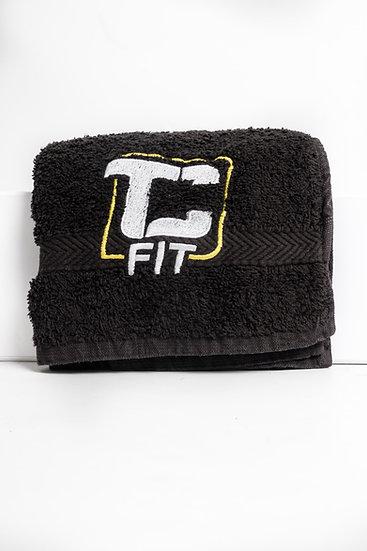 TCFIT GYM TOWEL