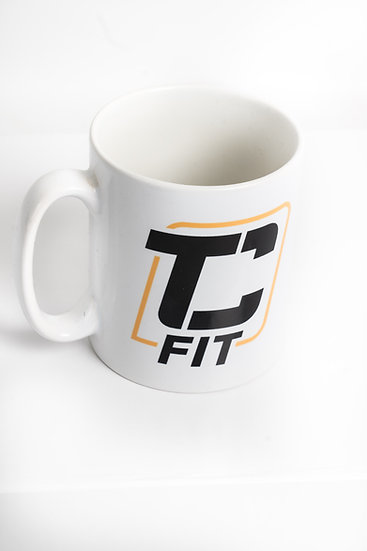 TCFIT ACCESSORIES