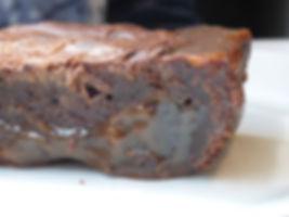 brownie-784573_1920.jpg