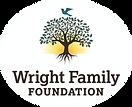 Wright Family Foundation logocircular.pn