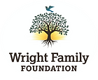 Wright Family Foundation logocircular.pn