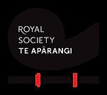Royal_Society_Te_Apārangi_LOGO_portrai