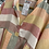 Thumbnail: Emme Candy Stripe Cotton Top