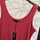 Thumbnail: Marlena Double Layer Vest Top