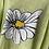 Thumbnail: Daisy Top