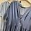 Thumbnail: Caterina Denim Tunic Dress