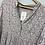 Thumbnail: Georgie Floral Prairie Tunic Dress