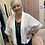 Thumbnail: Betty Open Linen Jacket
