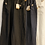 Thumbnail: Linen Trousers - Belted