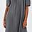 Thumbnail: Brandi Bardot Dress