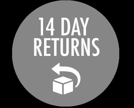 Arrange a Return