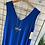 Thumbnail: Natalia Jersey Jumpsuit Plain