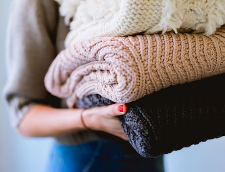 A Pile of Sweaters_edited.jpg