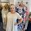 Thumbnail: Samara Cotton Tunic Dress