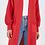Thumbnail: Super Long Knitted Cardigan