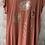 Thumbnail: Liz Floral 'Let It Be' Adjustable Dress