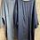 Thumbnail: Mia Zipped Denim Dress