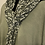 Thumbnail: Monica Jumper and Scarf