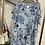 Thumbnail: Hattie Cotton Floral Dress