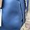 Thumbnail: Liz Faux Leather Handbag