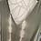 Thumbnail: Natalia Jersey Jumpsuit Tie Dye