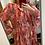 Thumbnail: Leander Leaf Dress
