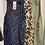 Thumbnail: Dungaree Shorts - Plain