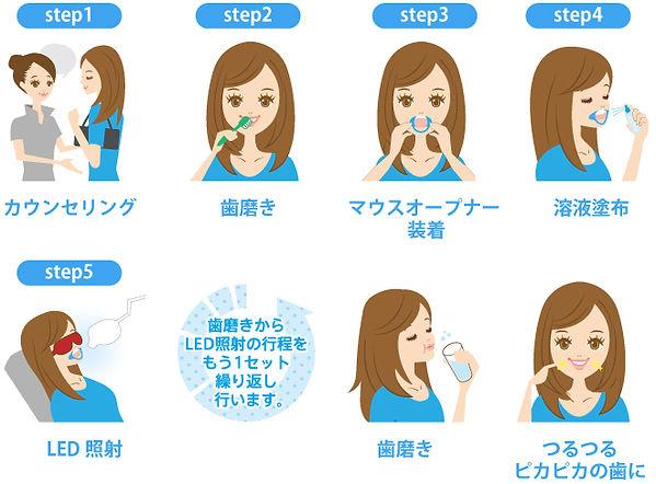 top_step-1.jpg